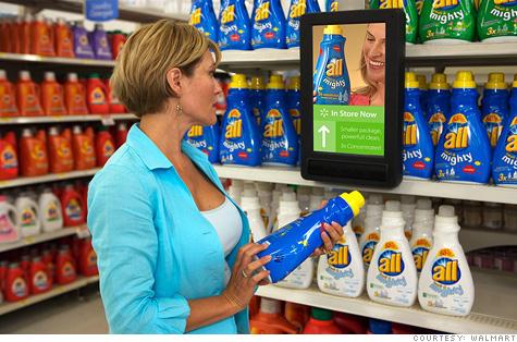 walmart_detergent.top.jpg