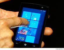 windows_mobile_7.03.jpg