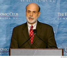 bernanke_1207.03.jpg