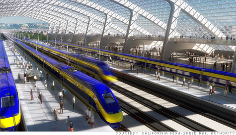 california_high-speed_rail3.top.jpg