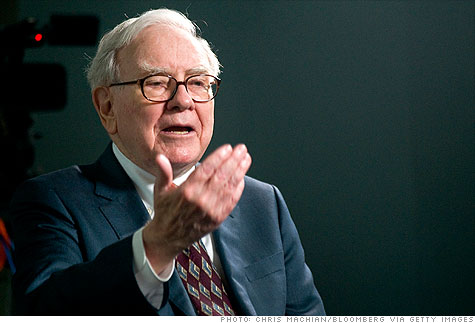 warren_buffett100227_gi_top.jpg