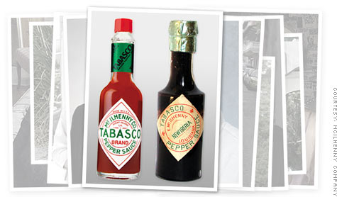 tabasco.top.jpg