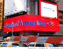 bank_of_america_ny.jc.03.jpg