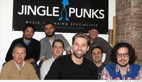 jingle_punks.top.jpg