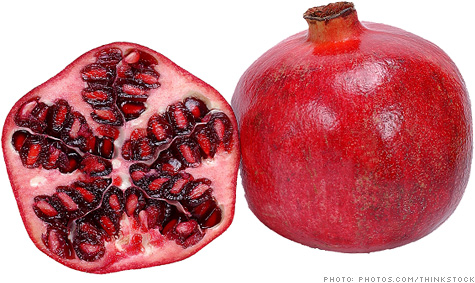 pomegranate.ju.top.jpg