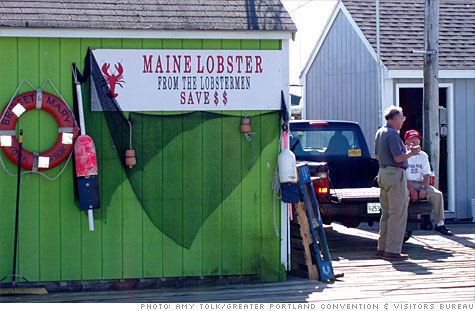 maine_lobstermen.top.jpg