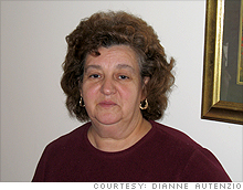 dianne_autenzio.03.jpg