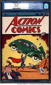 action_comics.03.jpg