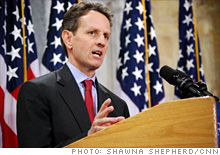 geithner_speech_090210.03.jpg