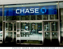 chase_bank_branch.03.jpg