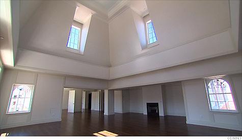 60_mil_apartment_interior.top.jpg