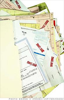 debt_bills.ju.03.jpg