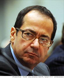 john_a_paulson_gi_03.jpg
