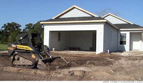 house.top.jpg