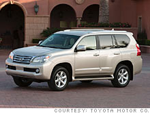 2010_lexus_gx_460.03.jpg