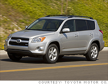2010_toyota_rav4.03.jpg