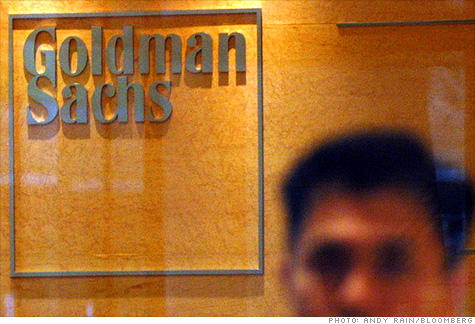 goldman_sachs_sign_bl.top.jpg