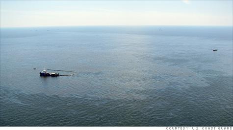 horizon_oil_spill.top.jpg