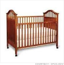 crib_recall.03.jpg