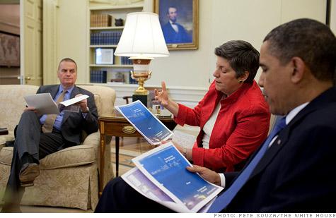 obama_napolitano.top.jpg