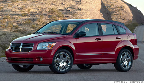 2007_dodge_caliber.top.jpg