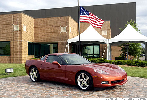 2005_corvette_c6.top.jpg