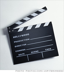 hollywood_movie_clapboard.ju.03.jpg