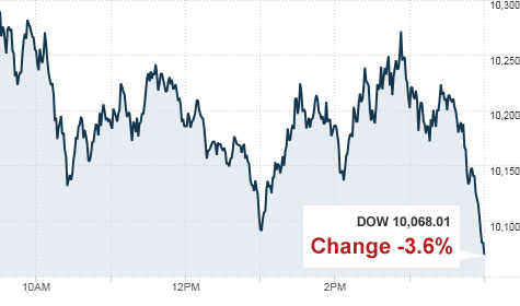 chart_dow_100520.top.jpg
