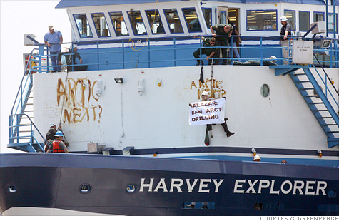 greenpeace_harvey.top.jpg