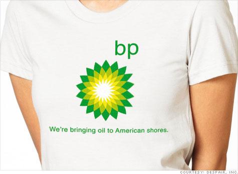 bp_oil_tshirt.top.jpg