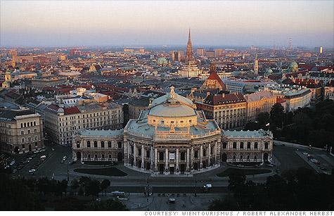 vienna_austria.top.jpg