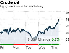crude_oil.png