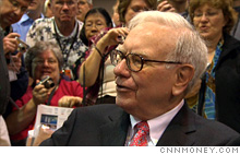warren_buffett_090502a.03.jpg