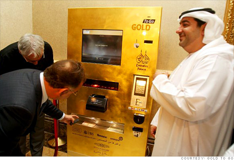 gold_to_go_atm_machine.top.jpg