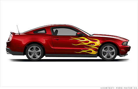 2011_ford_mustang_flame.top.jpg