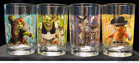 mcdonalds_shrek_glass_recall.top.jpg