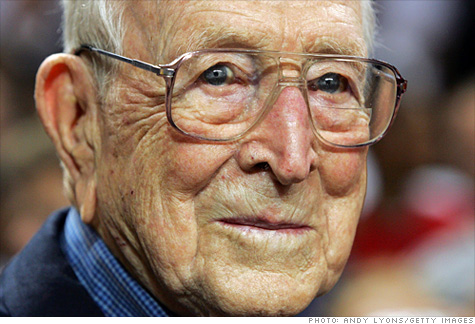 john_wooden.gi.top.jpg