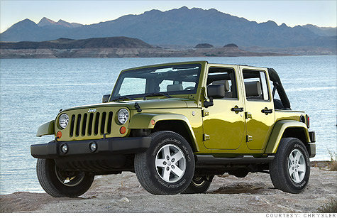 2008_jeep_wrangler_unlimited.top.jpg