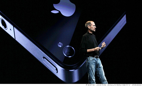 jobs_iphone4_wwdc_2010.gi.top.jpg