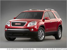 gmc_acadia_front2.03.jpg