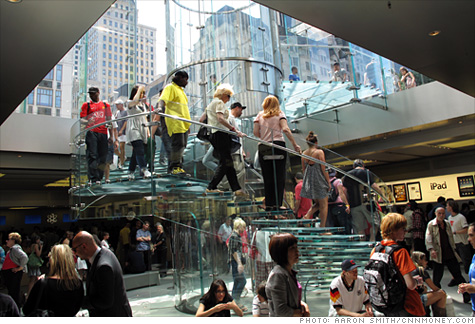 apple_store_stairs.top.jpg