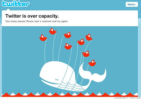 fail_whale.top.jpg