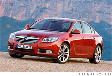2009_opel_insignia.03.jpg