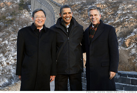 huntsman_obama_top.jpg