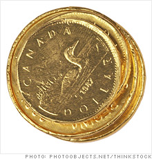 canadian_dollar_loonie.ju.03.jpg