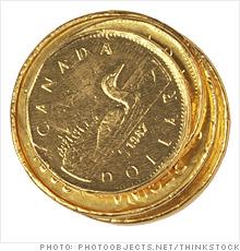 canadian_dollar_loonie.ju.03.jpg