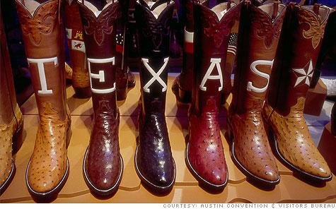 austin_boots.top.jpg