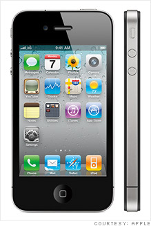 iphone_4_front_side.03.jpg