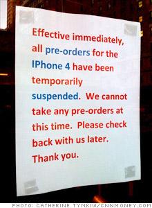 att_iphone_4g_suspended.03.jpg