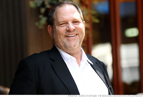 harvey_weinstein.gi.top.jpg